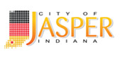 City of Jasper, Indiana