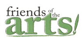 Friends of the Arts, Inc.