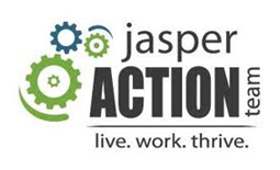 Jasper Action Team - Chamber of Commerce link