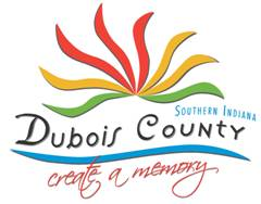 Dubois Count - Make a Memory in Southern Indiana