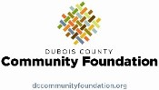 Dubois County Community Foundation