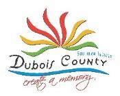 Dubois County Tourism