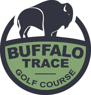 City of Jasper, Indiana / Buffalo Trace Golf Course