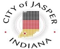 Logo_City of Jasper