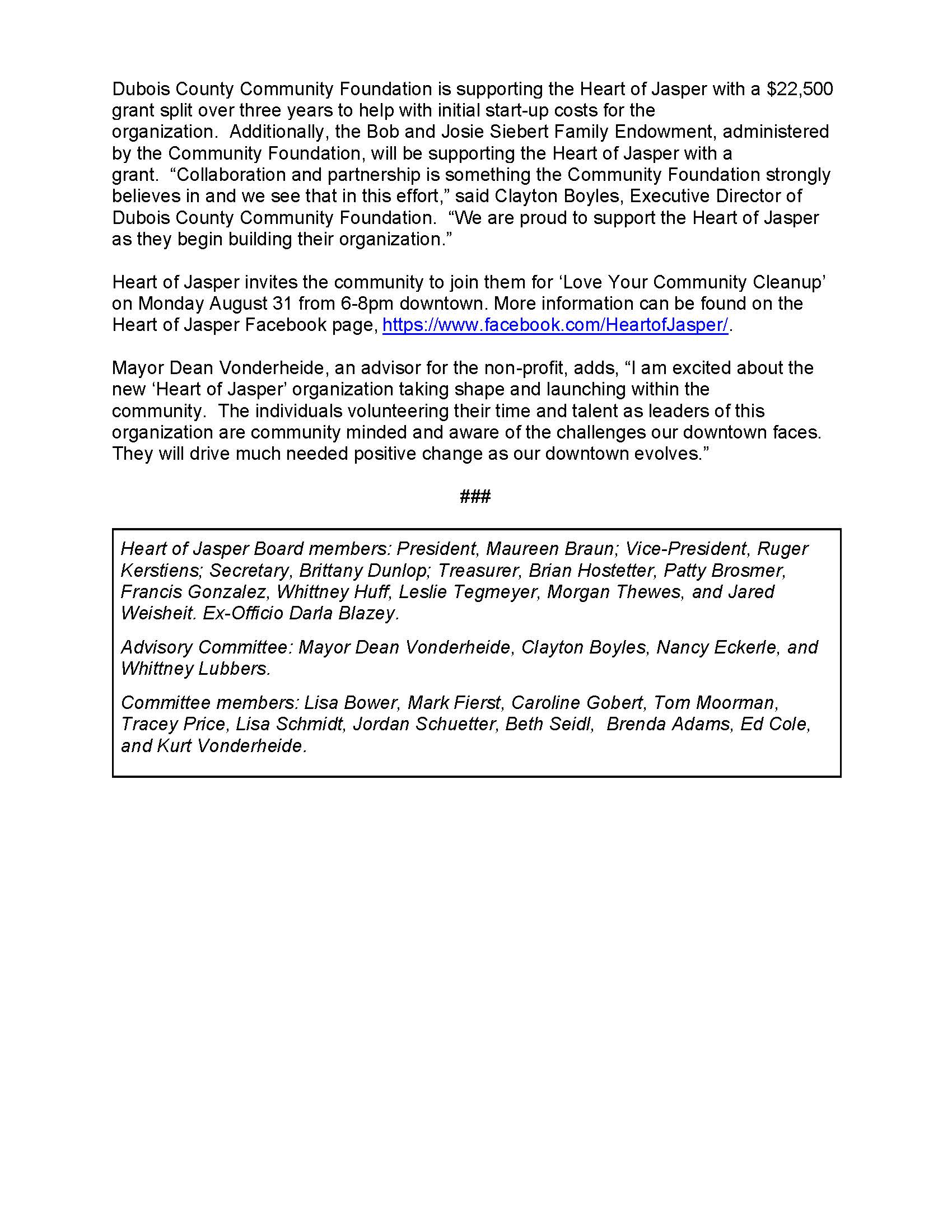 Heart of Jasper News Release Final (2)_Page_2